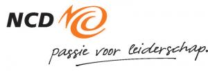 Nederlandse vereniging voor Commissarissen  en Directeuren