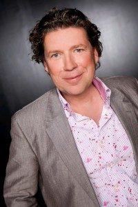 Henk Jan Smits