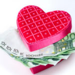 istock_000005100312_relatie-met-geld-kopie