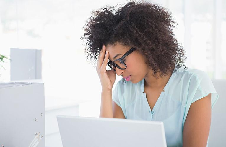 Online ondernemen is niet zaligmakend