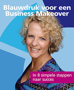 Ebook Business Makeover