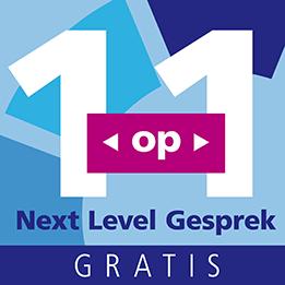 gratis-next-level-gesprek