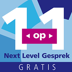 next-level-gesprek_sidebar